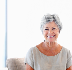 understanding dental implants | DHC Grantham