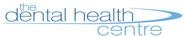 Dental Health Centre Grantham